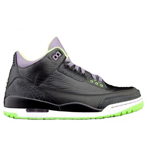 Air Retro Jordan 3s QS Joker A03018
