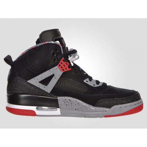 315371-062 Air Jordan Spizike Fresh Since A23004