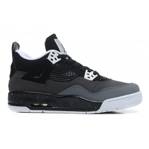 626970-030 Air Jordan IV (4) Fear GS